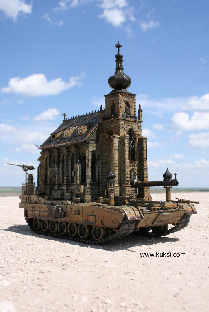 kuksi-church_tank_type_5-2_0_0.jpg