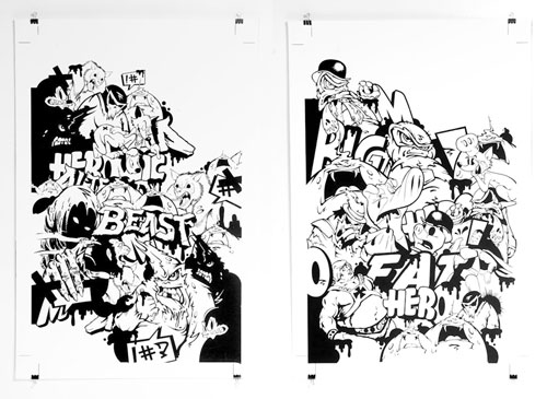 meggs-screenprint-blog-1.jpg