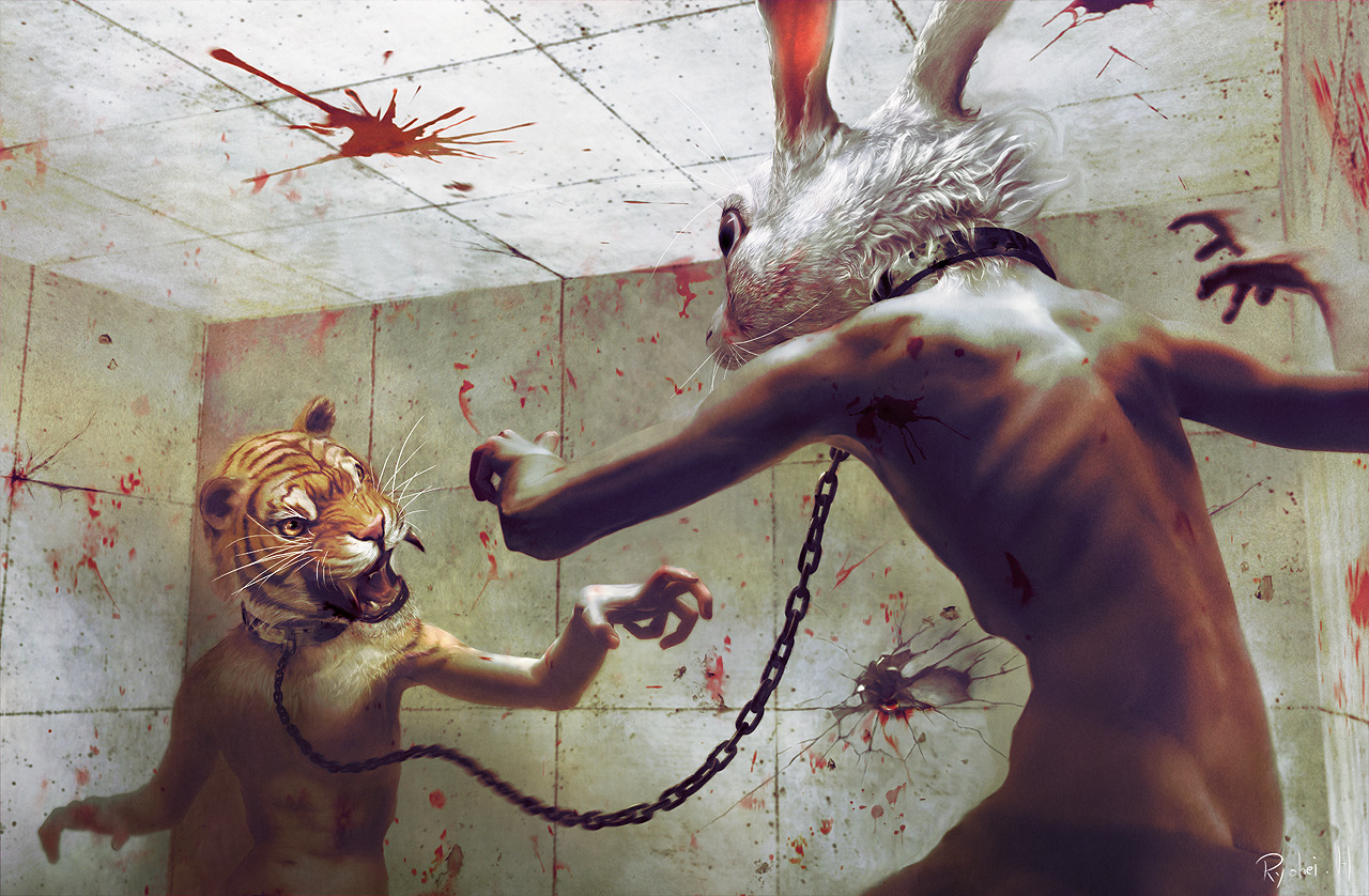 battle_by_ryohei_hase.jpg