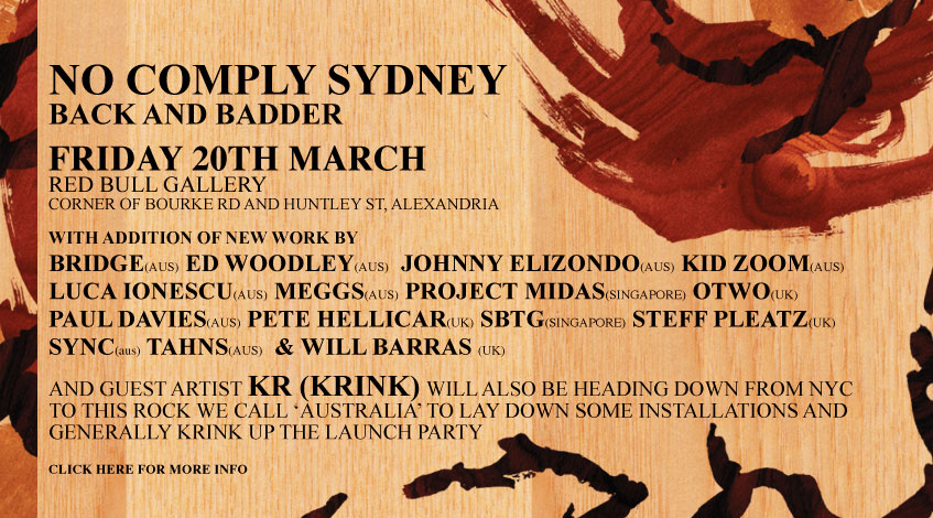headerpage-for-sydney2