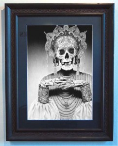 laurie-lipton_empress-of-death