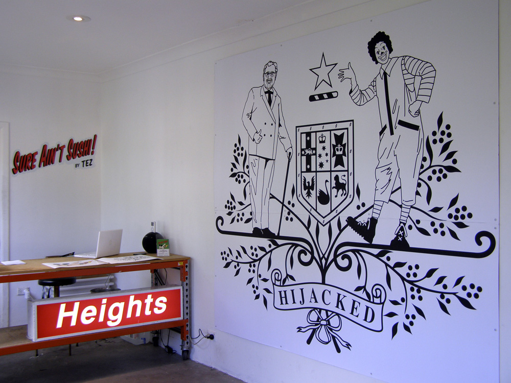 heights1