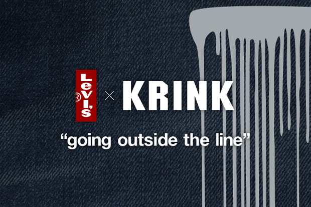 krink-levis-2009-fall-winter-denim-1
