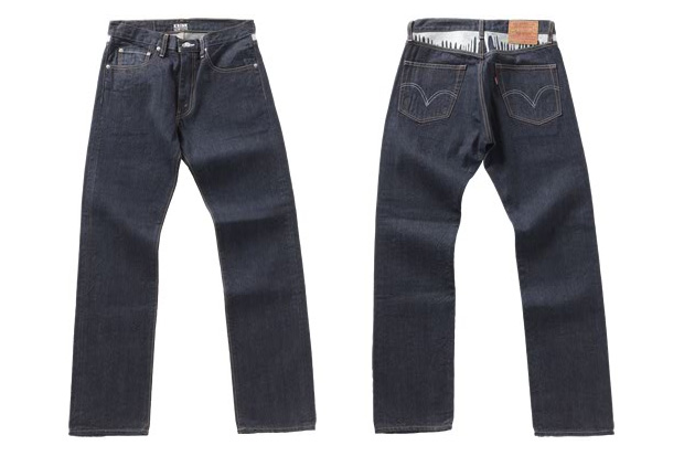krink-levis-2009-fall-winter-denim-2