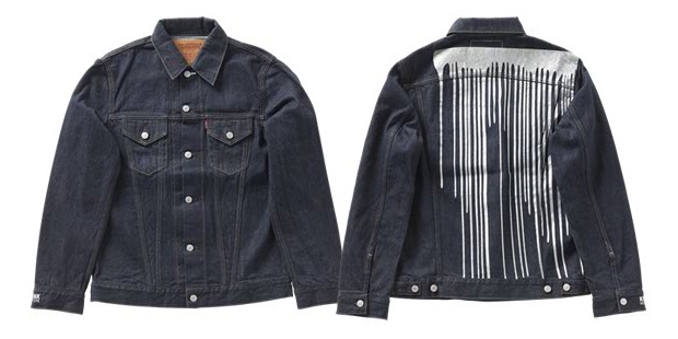 krink-levis-2009-fall-winter-denim-3