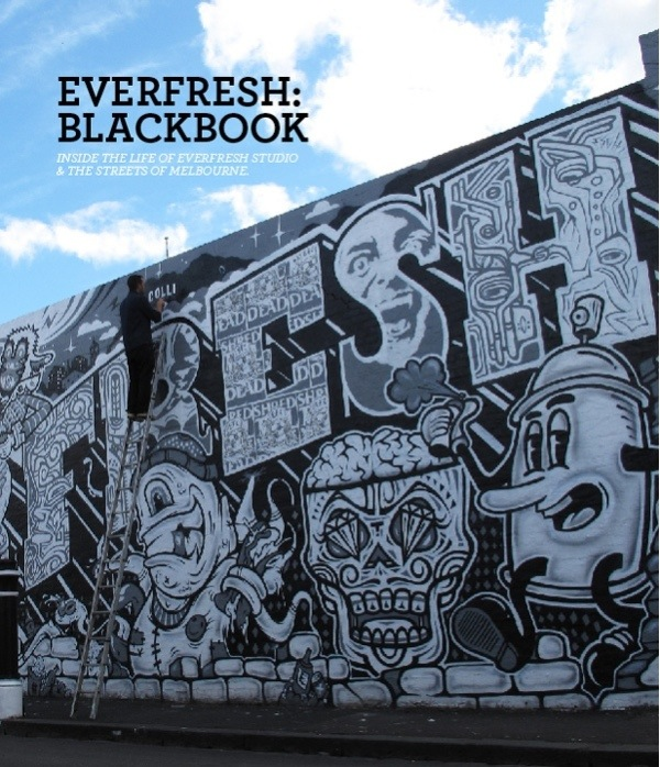 everfreshblackbookcover-thumb