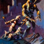 frank_frazetta_battlefield_earth_2