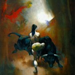 frank_frazetta_dancer_from_atlantis_2