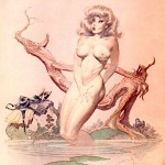 frank_frazetta_girlbathing