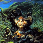 frank_frazetta_jaguar_god_I