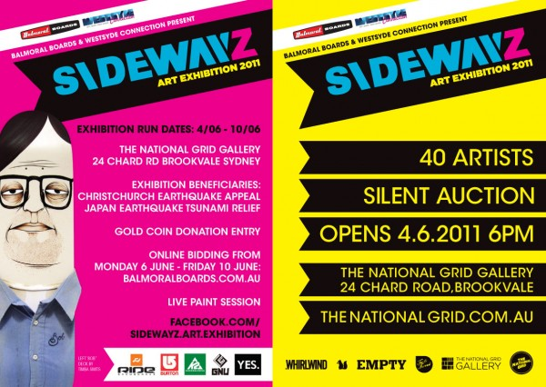 SIDEWAYZ_FLYER_BOTH