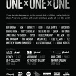 ONE_Poster